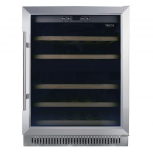 Tecno SW 51 Under-Counter Wine Chiller