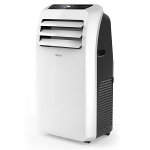 Tecno TAC 1200 12000 BTU Portable Air Conditioner