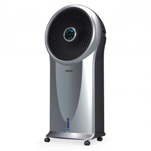 Tecno TAF 2901 Turbo Fan Air Cooler