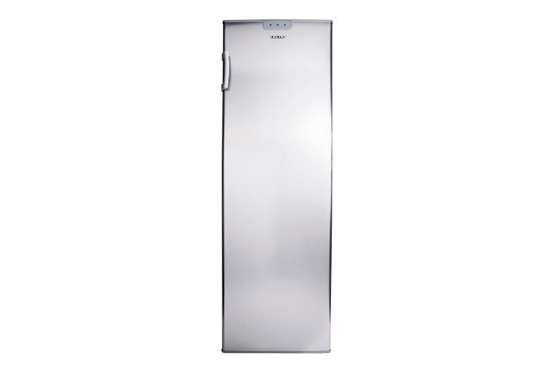 Tecno TFF 238 150L Upright Frost Free Freezer
