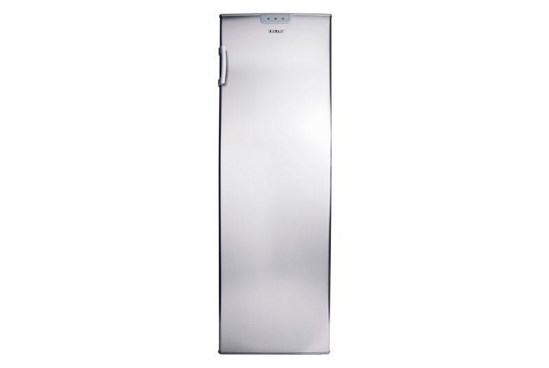 Tecno TFF 288 183L Upright Frost-Free Freezer