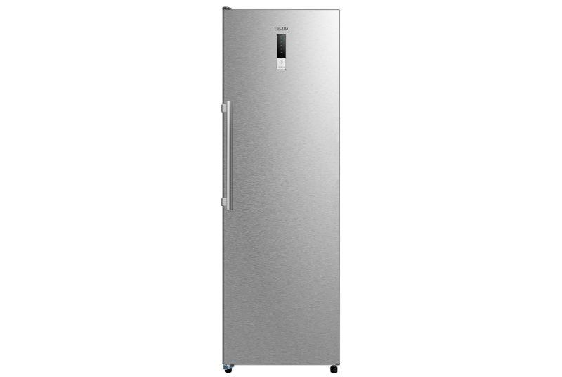 Tecno TFF 338EM 260L Frost Free Upright Freezer