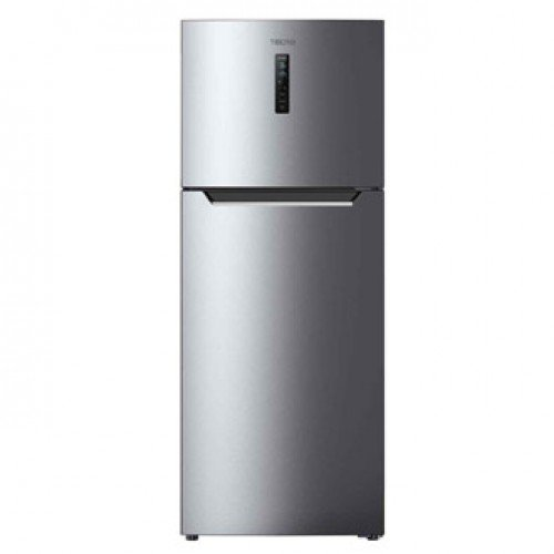 Tecno TFR 54 459L Top Freezer Refrigerator