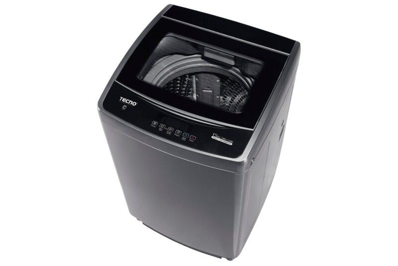 Tecno TWA 1588 15KG FUlly automatic Fuzzy Logic Washer