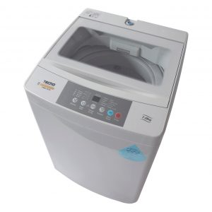 Tecno TWA 7078 7.0KG Fully Automatic Fuzzy Logic Washer