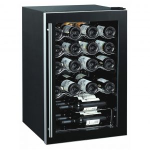 Tecno TWC 133CDN Wine Chiller