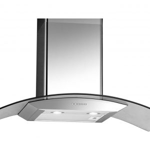 Uno UP 9608 Chimney Hood