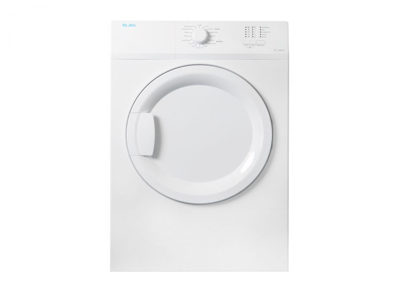 Yeobuild HomeStore ELBA EBD 749 V 7.0KG Dryer