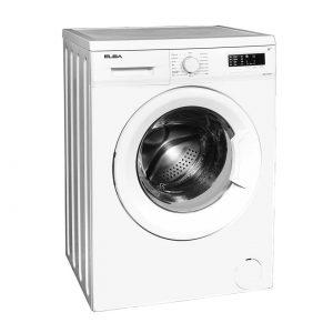 Yeobuild HomeStore ELBA EWF 1075 VT 7.0KG Front Load Washer