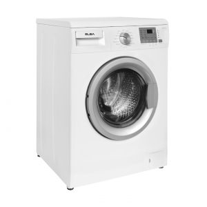 Yeobuild HomeStore ELBA EWF 1078 A 7.0KG Front Load Washer