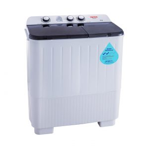 Tecno TWS 9090 9.0Kg Semi-Automatic Washer