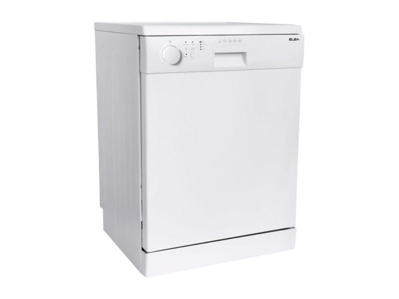ELBA EBDW 1351 A Dishwasher