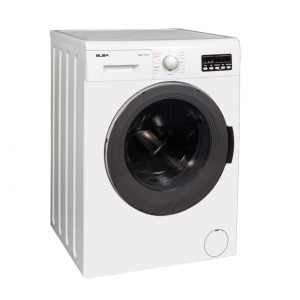 ELBA EWD 7512 VT 5.0KG Front Load Washer