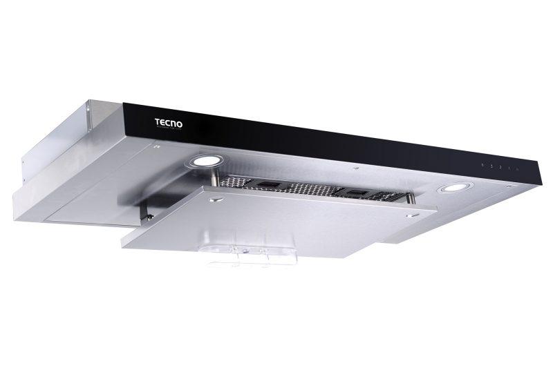 Tecno TCH 939DTC