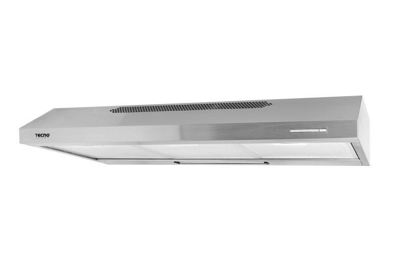 Tecno TH 930-3M
