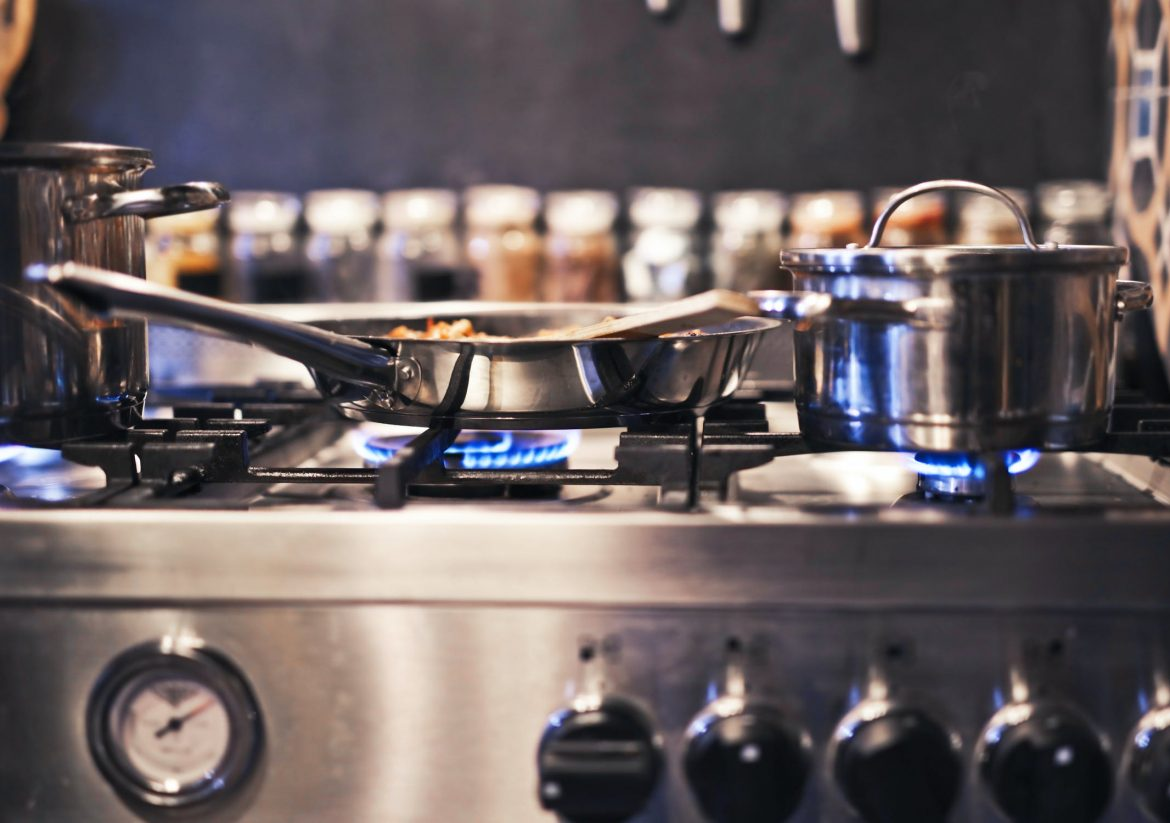 best cooker hobs in singapore