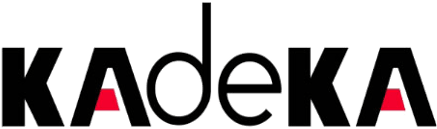 logo-Kadeka