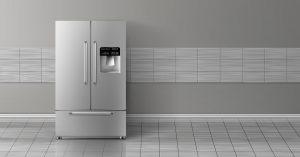 refrigerator maintenance tips