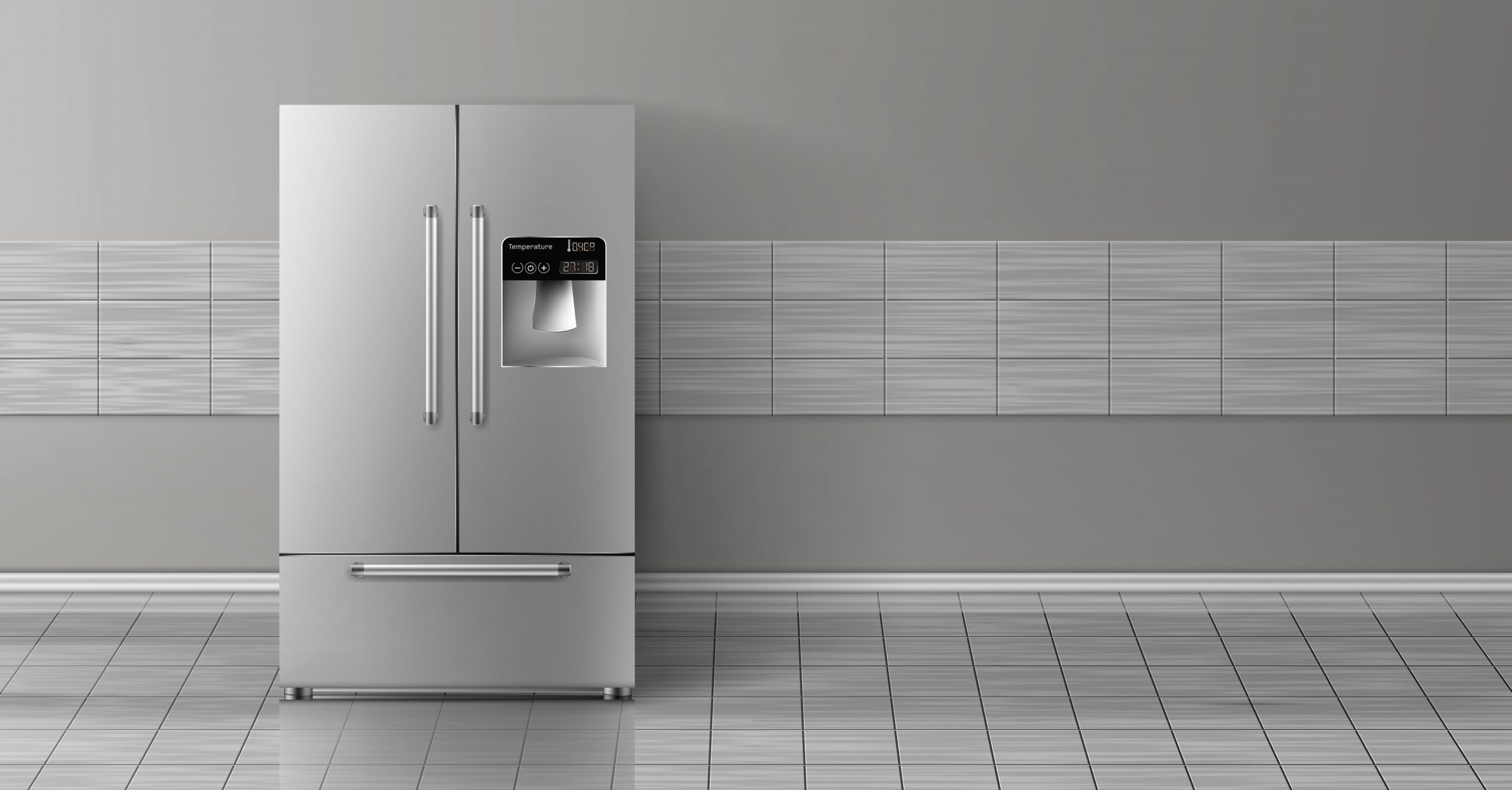 refrigerator maintenance tips