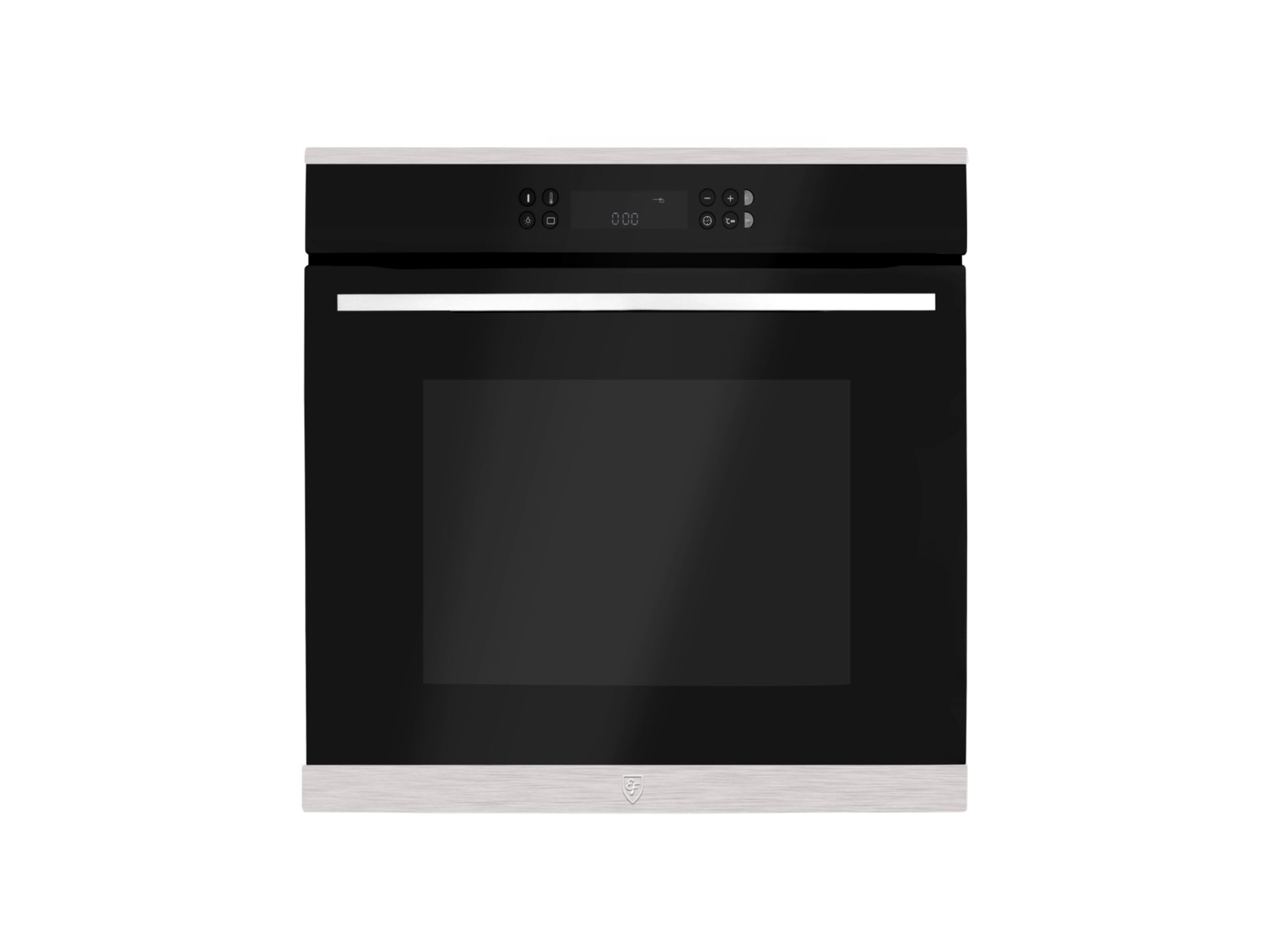 EF BO AE 102 A Multi-Function Oven