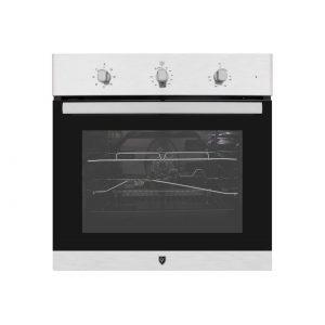 EF BO-AE 7703-AR Multi-Functional Oven