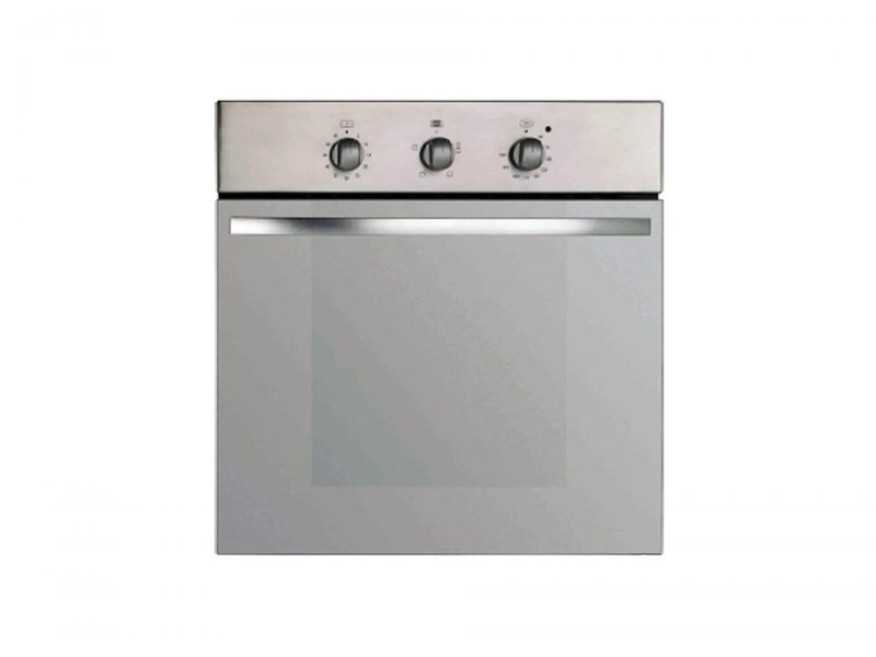 EF EF BO-AE 5640 TN-SS Conventional Oven (1)