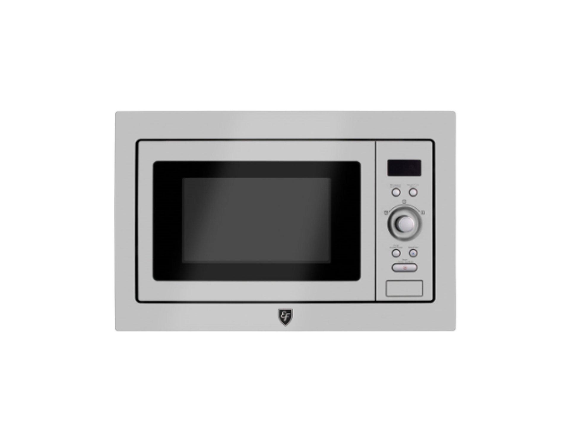 Yeobuild HomeStore EF BM 259 M Microwave Oven
