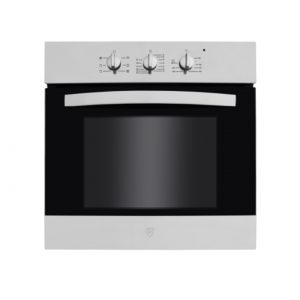 Yeobuild HomeStore EF BO AE 62 A Built-In Oven
