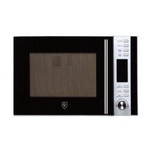 Yeobuild HomeStore EF EFMO 8925 M Microwave Oven