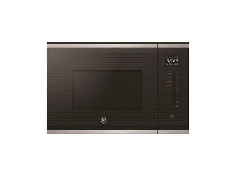 Yeobuild HomeStore EFBM 2591 M Microwave Oven