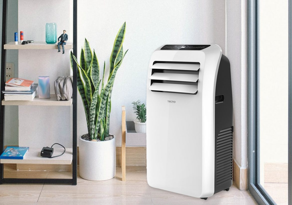 portable air conditioner buying guide singapore yeobuild homestore