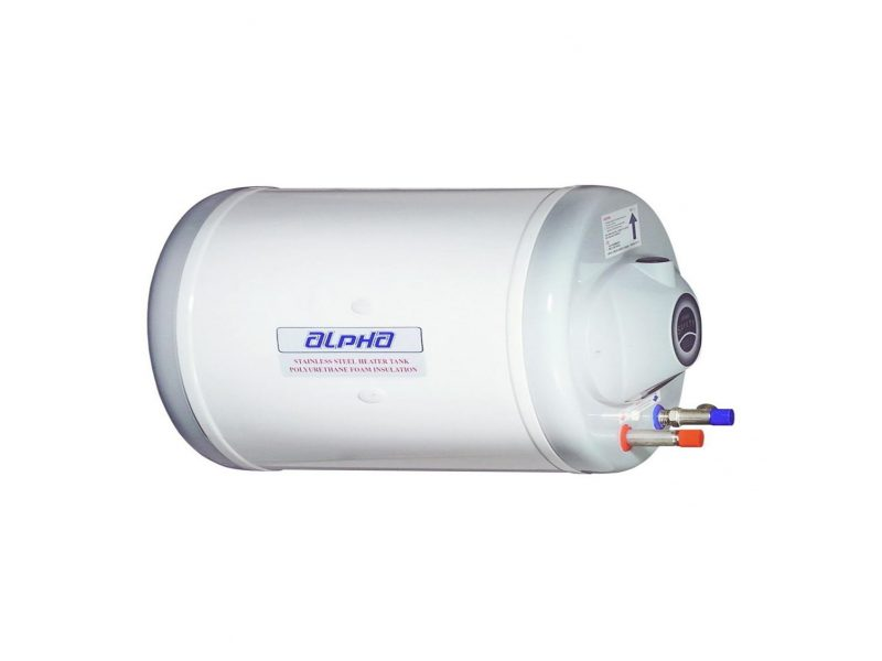 Alpha ALP15L-H