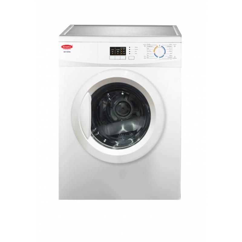 EuropAce EDY 5701T Tumble Dryer 7.0 kg