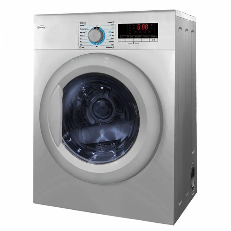 EuropAce EDY 7701T Tumble Dryer 7.0kg