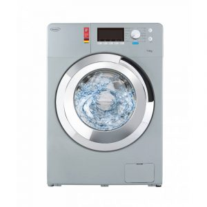 EuropAce EFW 7700S Front Load Washer 7.0 kg
