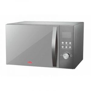 EuropAce EMW 8281T