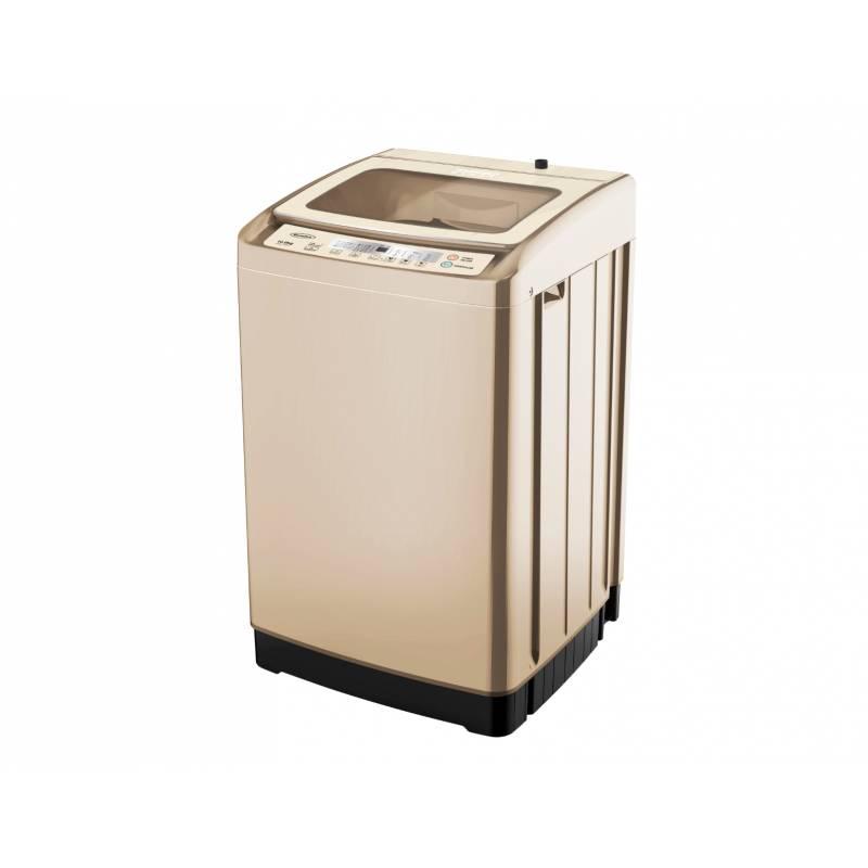 EuropAce ETW 7100V Top Load Washing Machine 10.0 kg