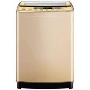 EuropAce ETW 7800T Top Load Washing Machine 8.0 kg