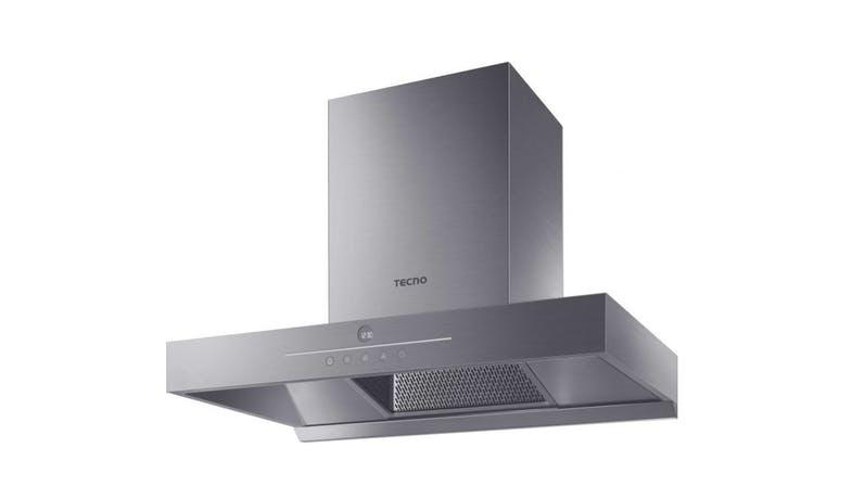 Tecno-KD-3288-90cm-Chimney-Hood-Stainless-Steel-02