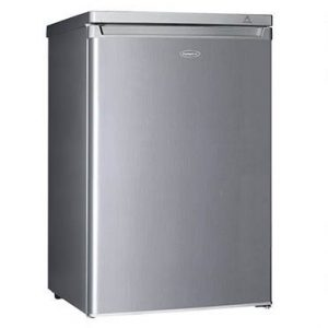 EFZ 3081T Upright Freezer