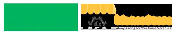 grab-yeobuild-logo