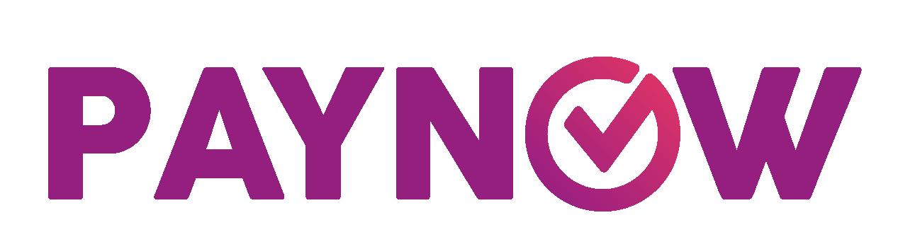 paynow-logo-e1617069535268